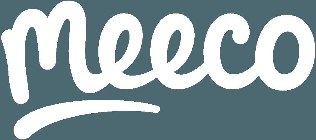 5e2158c57effbf4a082dc65d Meeco Secondary Logo
