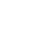 BENEFITS Gaming