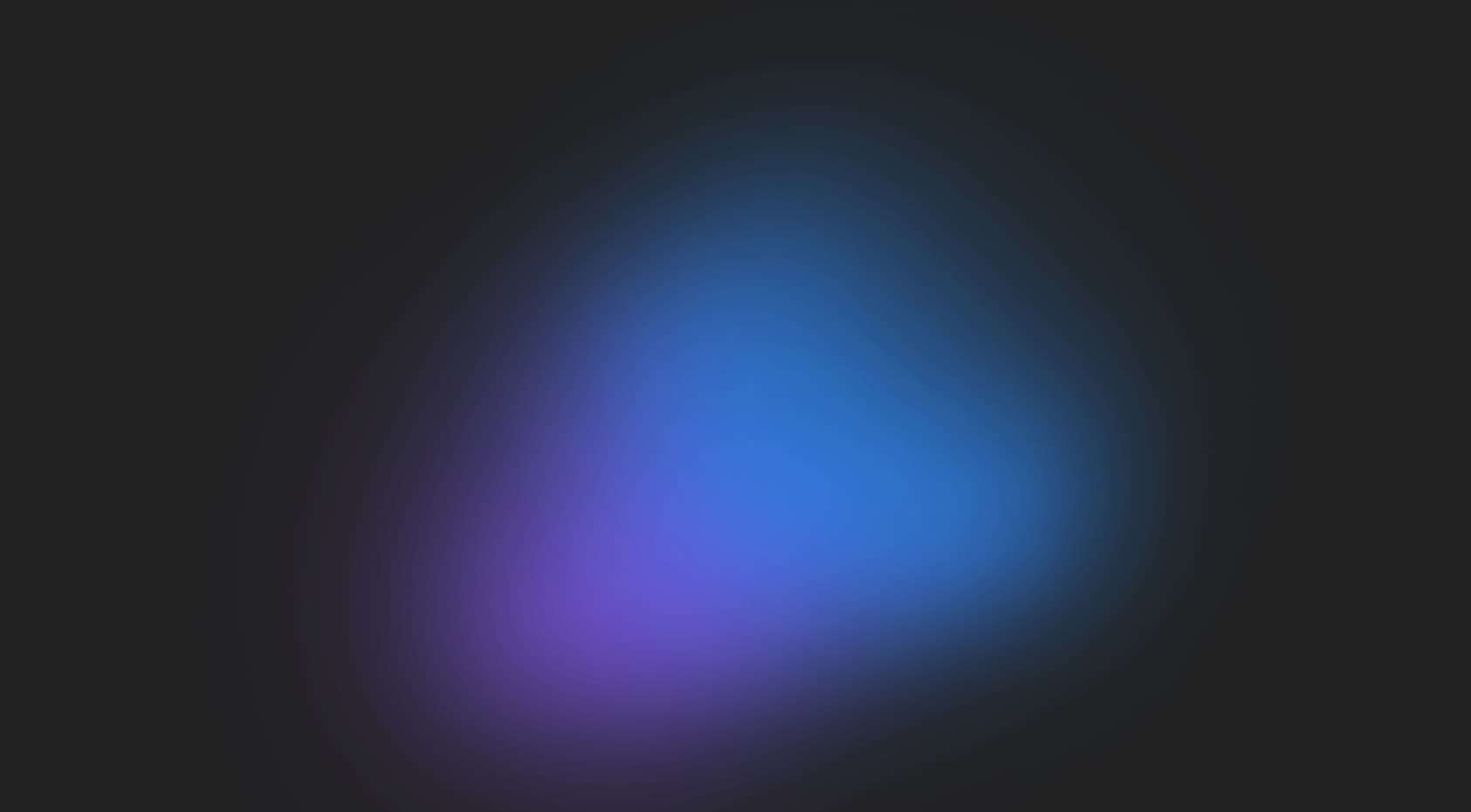 Code Snippet Background2