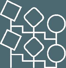 Consensus  Dev  Ben  Icon 3
