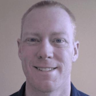Craig  Drabik  Headshot