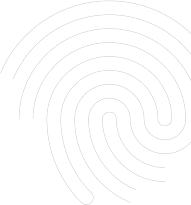 Credentials  Icon  Thumb