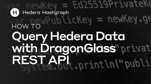 Dragon Glass Blog 001