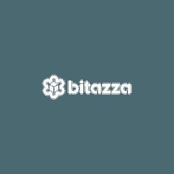 EXCHANGES Bitazza