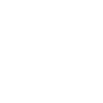 EXCHANGES Coinhako
