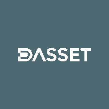 Exchanges Dasset