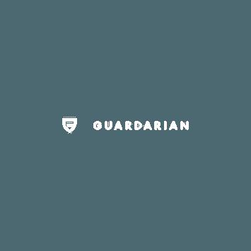 EXCHANGES Guardarian