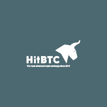 Exchanges Hit Btc