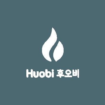 Exchanges Huobi Korea