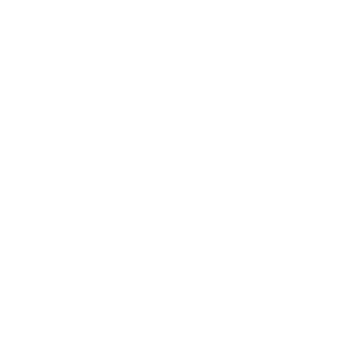 EXCHANGES Ku Coin