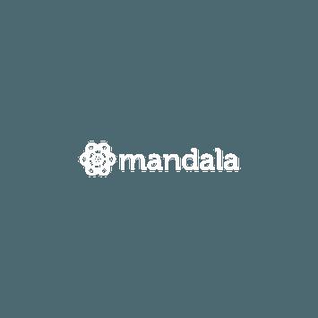 EXCHANGES Mandala
