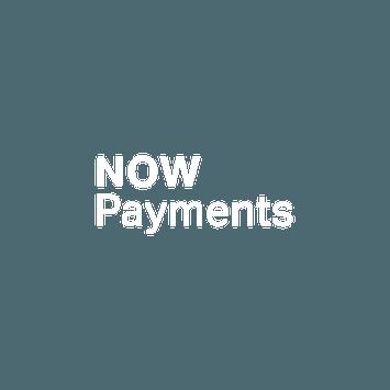 Exchanges Nowpayments