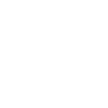 Exchanges Paybito