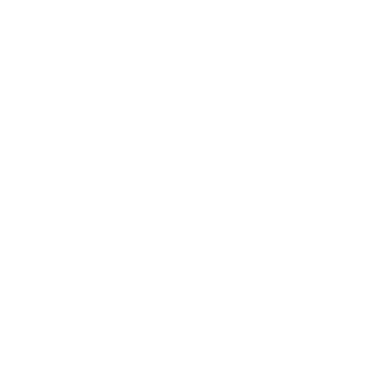 EXCHANGES Plasma
