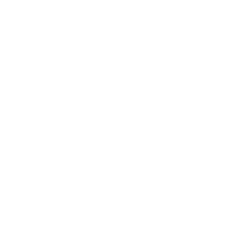 Exchanges Voyager