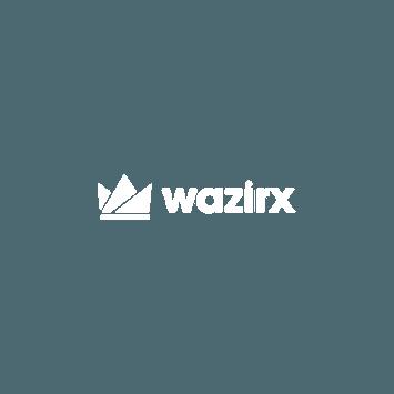 EXCHANGES Wazir X