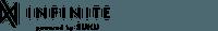 Ecosystem SUKU
