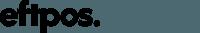 Ecosystem eftpos3