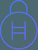 Hbar  Icon  Dual 2