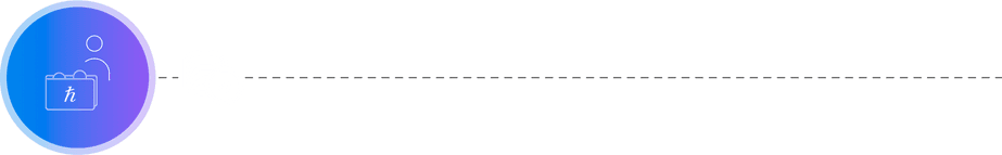 Hbar  Proxy  Hero 2X  Opacity  Left  Update V2