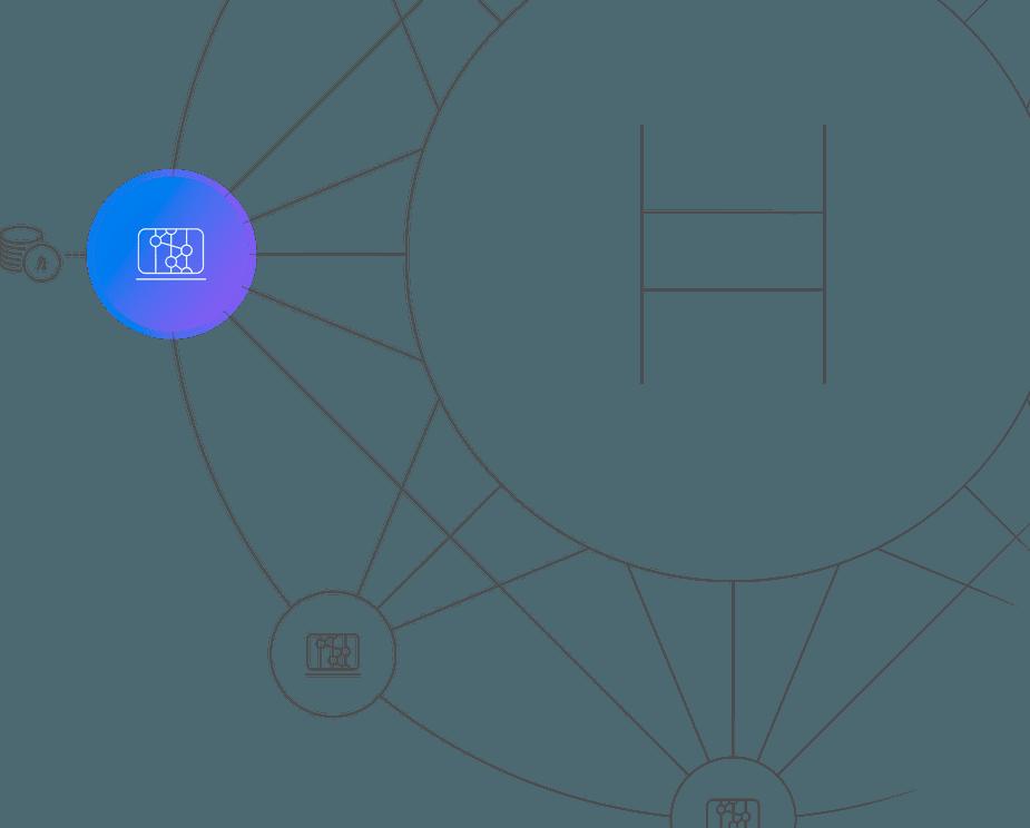 Hbar  Proxy  Hero 2X  Opacity  Right  Updated V2