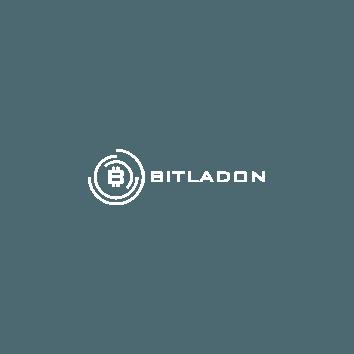 Hbar Bitladon
