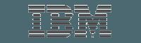 Hh  Council  Logos  Grey  Ibm