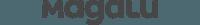 Hh  Council  Logos  Grey  Magalu