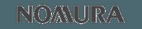 Hh  Council  Logos  Grey  Nomura