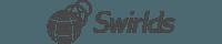 Hh  Council  Logos  Grey  Swirlds