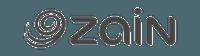 Hh  Council  Logos  Grey  Z