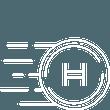 HH Icon Token Service