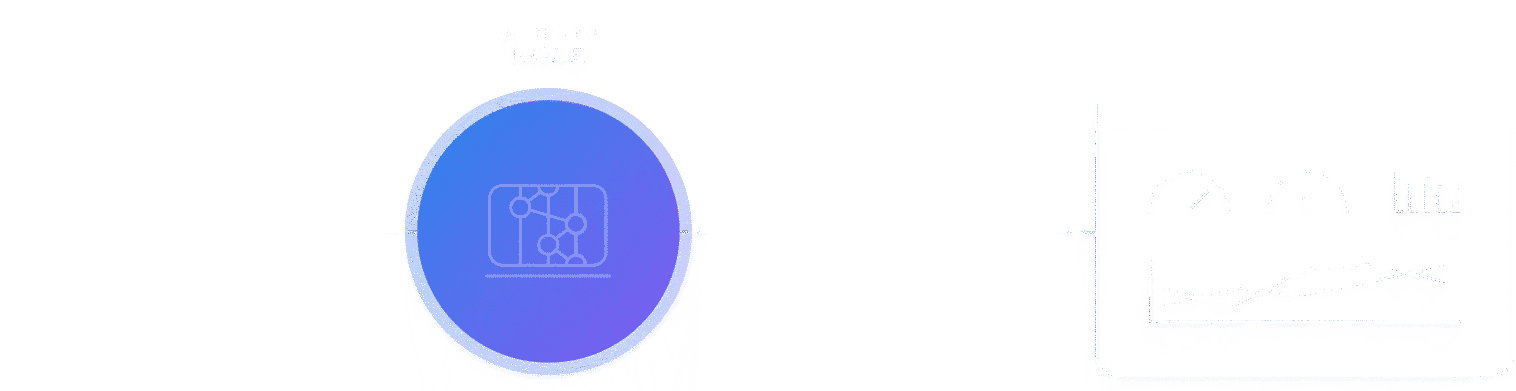 HH Network Nodes Graphic Mirror Nodes Right