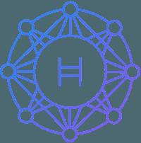HH Network Nodes Icon Main Net
