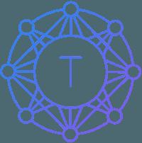 HH Network Nodes Icon Test Net