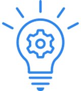 Hh  Work  Comp  Icon Innovation