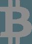 Hhbar  Gen Logos  Bitcoin