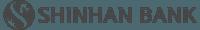 HH Council Logos Grey SHB
