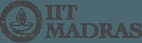 HH Council Logos ITTM Charcoal