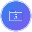 Hiw  Icon  Services  File  Service