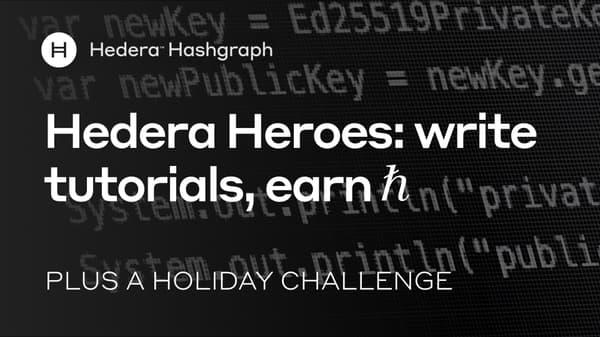 Hedera Heroes Holiday 001