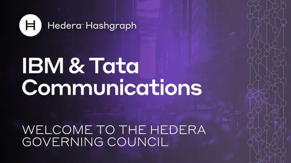 Ibm Tata Council 001