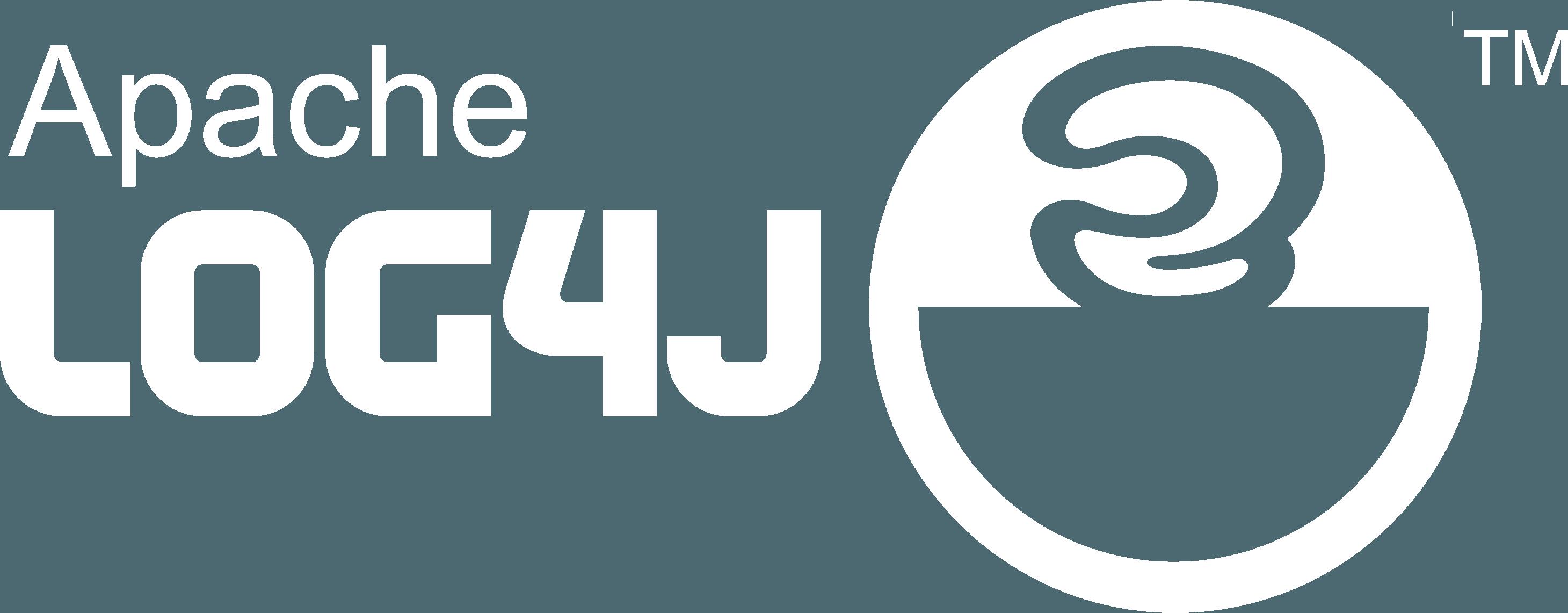 Integrations Log4J
