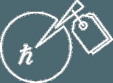 Icon Crypto 3