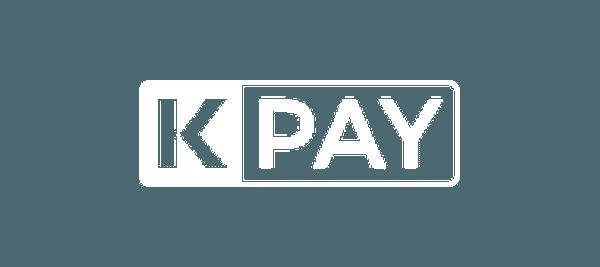 Kpay White