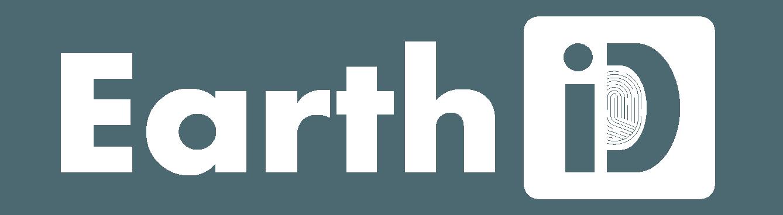 Logo Earth ID final file 01