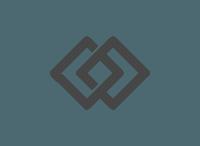 Logos MVC