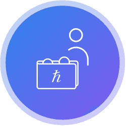 Pricing Tx Fee Icon 1