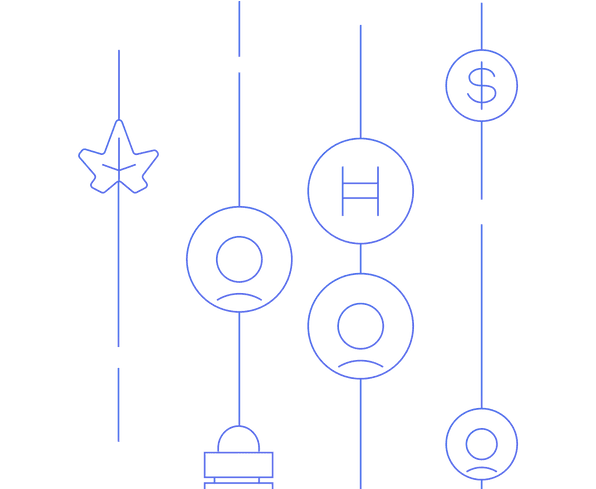 Smart Contracts Large Icon Cropped 1