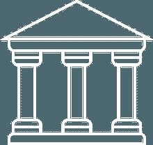 Tokenized  Assets  Icon  Finance
